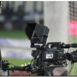 FÚTBOL: Cablevisión no cobrará extra por el fútbol a sus abonados