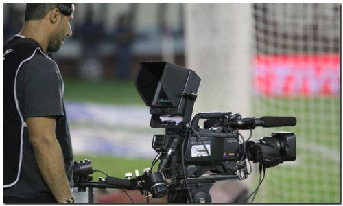 El fútbol. ¿Solamente es el que se juega en los torneos nacionales?