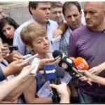 PARITARIAS: El gobierno bonaerense y los docentes comenzarán a discutir salarios el 3 de febrero