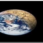 ECOLOGÍA: El Cambio Climático y la salud mundial
