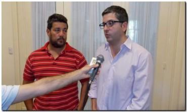 NECOCHEA: Se llegó a un acuerdo por el servicio de Guardavidas para el Distrito