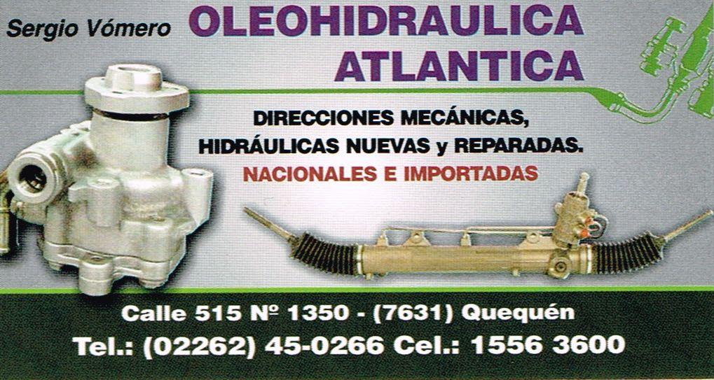 CCF05022016