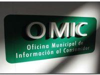 NECOCHEA: La OMIC atiende trámites de tarifas sociales de electricidad