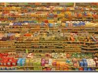 DESCUENTOS: Del 20% en comercios