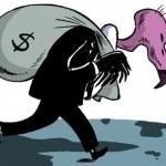 EDITORIAL: Los subsidios siguen vigentes. Solo que la plata se la dan a los especuladores