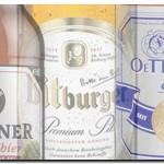GLIFOSATO: Lo encuentran en cervezas alemanas que se venden en la Argentina