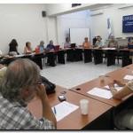 CONADUH ratificó el paro nacional y movilización del 24 de febrero