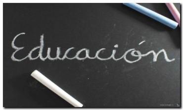 Cobertura de horas en Educación