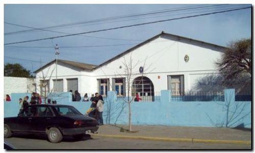 EDUCACIÓN: Quieren ampliar el Fondo Educativo Municipal