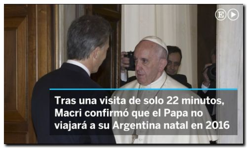 macri-papa 2