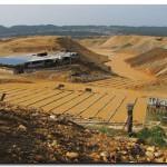 ECOLOGÍA: Dictaminan que es constitucional una ley que prohíbe la minería a cielo abierto