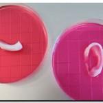 CIENCIA: Imprimen una oreja totalmente trasplantable