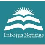 CENSURA: Un archivo que el PRO hizo desaparecer