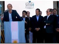 22-03-FOTO-Inauguración-Sitio-Cero2