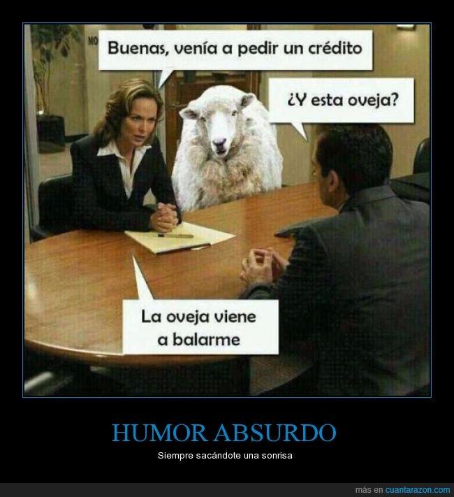 CR_956808_humor_absurdo