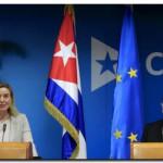 EL MUNDO: Europa también se acerca a Cuba