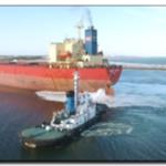 PRODUCCIÓN: El Puerto Quequén vuelve a operar las 24 horas y gana en competitividad