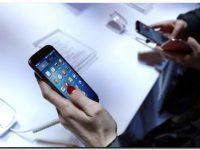 TELEFÓNICAS: Un freno a las estafas