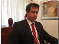 Hurto de cheques de la UPC. Se complicaría la situación de Francisco Medina