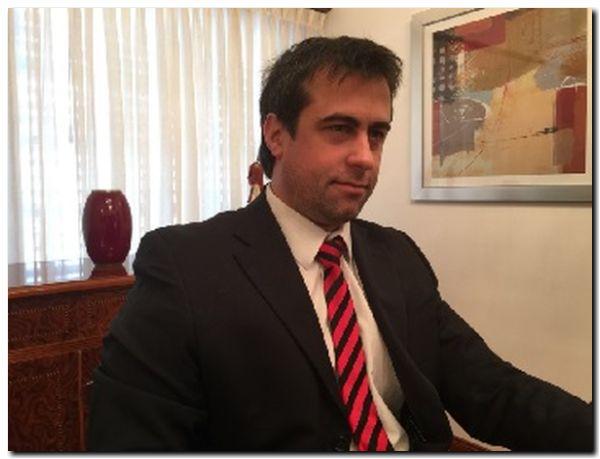 ROBO DE CHEQUES: Piden elevación a juicio