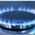 ECONOMÍA:La Justicia federal ratificó que no se podrá cortar el servicio de gas por falta de pago
