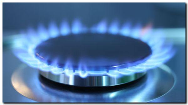 NECOCHEA: Carta para evitar pagar aumentos de gas