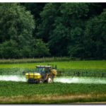 La Eurocámara pide limitar a 7 años el uso del glifosato en la UE