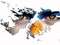 MALVINAS: Diputados busca convertir en ley proyectos para afianzar la soberania