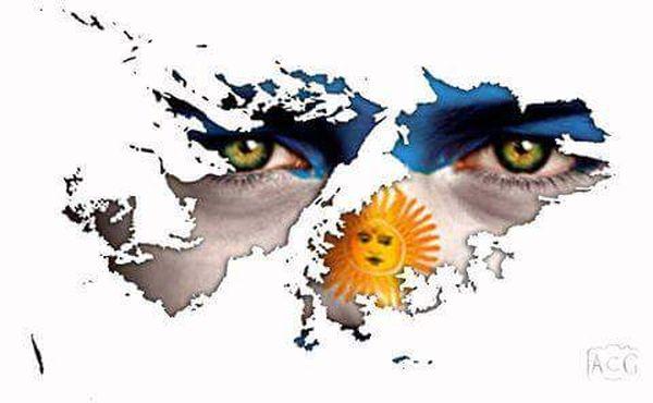 MALVINAS: Trabajo conjunto de UBA y Cancillería
