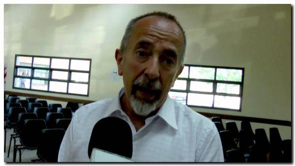 JUSTICIA: El adiós a Mario Juliano