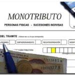 MONOTRIBUTISTAS: Cómo acceder al cobro de las asignaciones familiares
