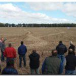 AGRO: Entidades del campo presionan a la gobernación para quitar impuestos rurales