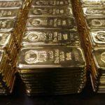 ECONOMÍA: China y Rusia incrementan sus reservas de oro en plena escalada del metal