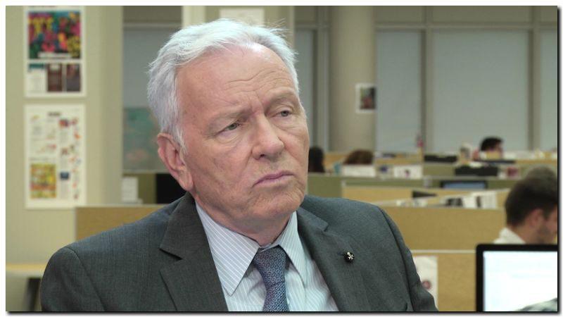 LA PLATA: Renunció el ministro de Justicia, Carlos Mahiques y lo reemplazará Gustavo Ferrari