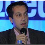 PUERTO QUEQUÉN: X Coloquio del CPA. Arturo Rojas nuevo Secretario del Consejo Portuario Argentino