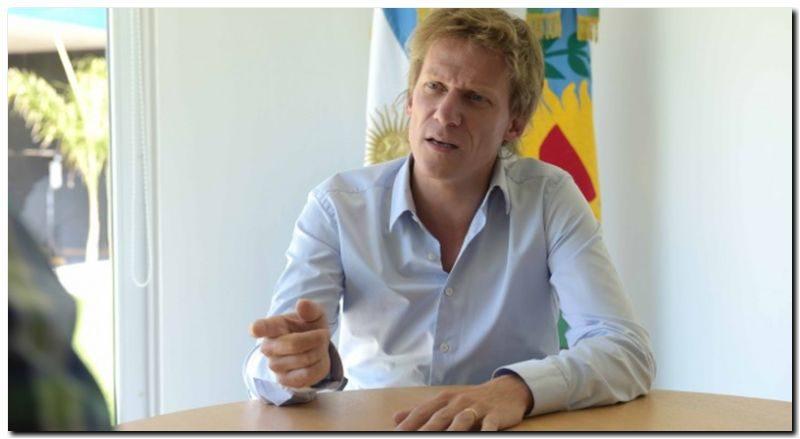 ARBA buscará acuerdos con intendentes bonaerenses para «optimizar» la recaudación