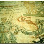 La ecología y el ambiente en Grecia y Roma antiguas