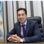 Arturo Rojas veedor electoral internacional en las elecciones presidenciales de Estados Unidos