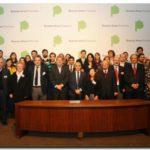 BUENOS AIRES: La Provincia entregó becas a 86 investigadores