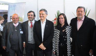 PRODUCCIÓN: Nación y Provincia en apoyo y defensa de las Pymes