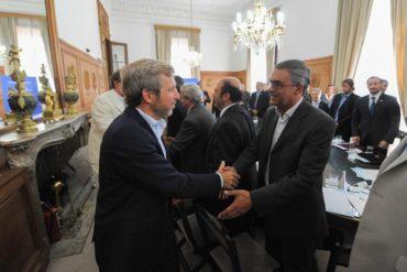 OBRAS PÚBLICAS: El Gobierno elevó 650% el tope para las contrataciones directas