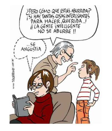 gente_inteligente_www_Humor12_com