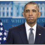 HIROSHIMA: Obama será el primer presidente de Estados Unidos en visitarla