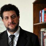 """""""Todo se está haciendo al margen de los fallos judiciales y con total impunidad"""""""