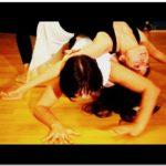 PROYECTOS CULTURALES: Leyenda y Danza Teatro