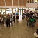 El viernes 29 se desarrollará la 15º edición de la Expo Educativa