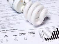 JUSTICIA: Es ilegal cobrar la Cuota Capital en las facturas de luz