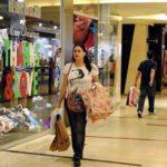 Advierten fuerte caída en las ventas por el Día del Padre