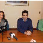 La doctora Karina Canale es la nueva directora del Hospital de Quequén