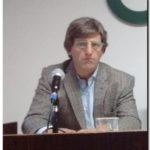 Matías de Velazco es el nuevo presidente de CARBAP